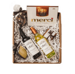 exclusive Gift Set