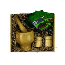 "gift set ""For home"""
