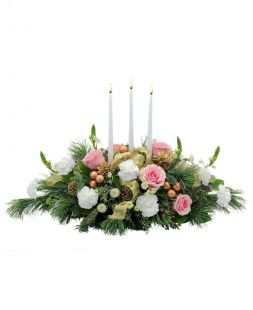 "Arrangement ""Festivity"""
