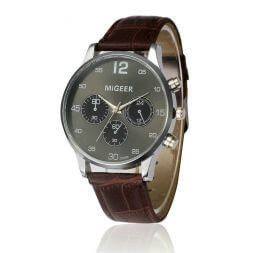 Unisex Watch CO 025