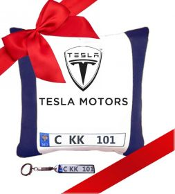gift for automobilist
