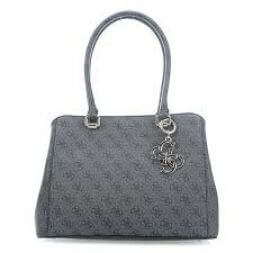 Geanta Joleen Handbag dark grey