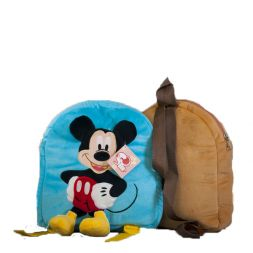 Rucsac cu Mickey Mouse