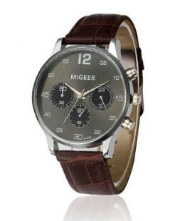ceasuri barbatesti co 051