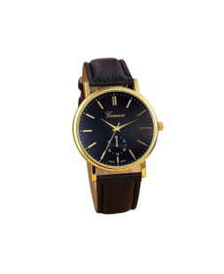 Watch unisex CO 005