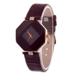 ladies watch CO 018