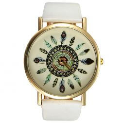 ladies watch CO 020