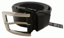 Leather belt 004