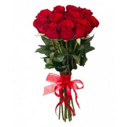 Молдова г.бельцы доставка цветов доставка цветов по г.балашиха