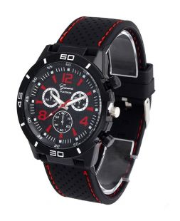 Men's sports watch CO 016