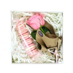"gift Set ""Tenderness"""