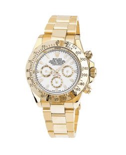 watch Rolex Daytona