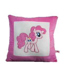 pillow-Pony pink