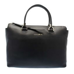 Bag Keila Female Black
