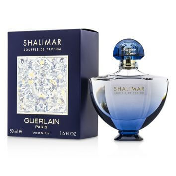 духи Shalimar Intensе 50ml