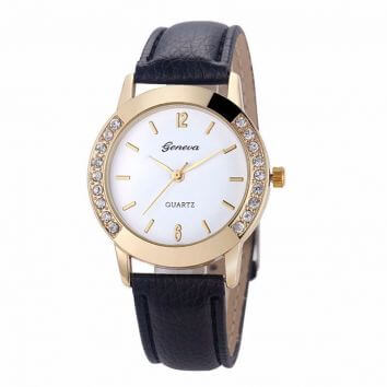 Ladies watch CO 028