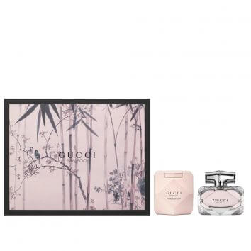 set Gucci Bamboo Set