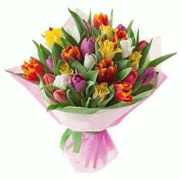 Buy bouquet spring mix in chisinau moldova bouquet spring mix mightylinksfo