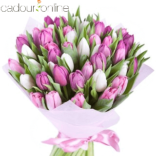 order bouquet home online